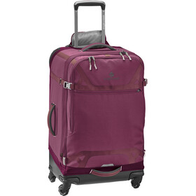 Eagle Creek Gear Warrior AWD 29 Travel Luggage red